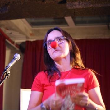 Carla Hiolanda (JUN 16)