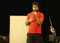 Gil Machado (JUL 17)