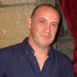 Celestino Magalhães (JUL 16)