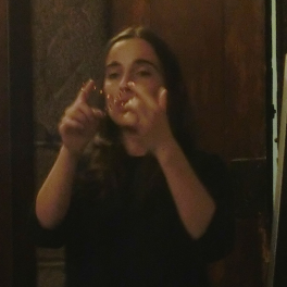 Filipa Ribeiro (OUT 16)