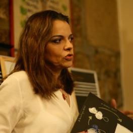 Gabriela Jobim (MAI 16)