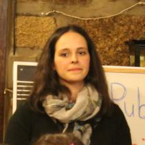 Joana Silva (MAI 16)