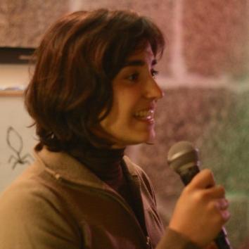 Rita Silva (MAR 16)