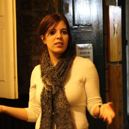 Alexandra Brito (DEZ 16)
