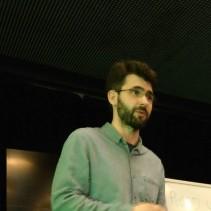 Daniel Félix (DEZ 17)