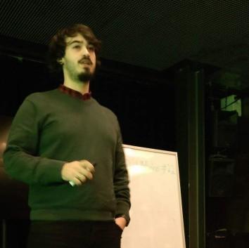 Nuno Machado (DEZ 17)