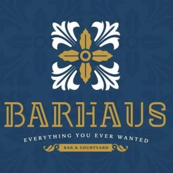 Barhaus - Braga