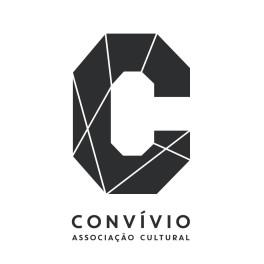 Convívio Bar Associativo - Guimarães