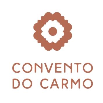 Convento do Carmo - Braga