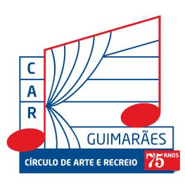 C.A.R. - Guimarães
